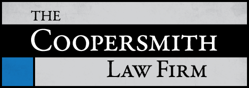 The Coopersmith Law Firm