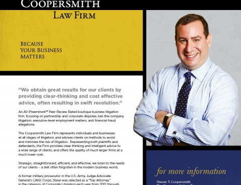 Coopersmith_Riviera_FP_jan2015